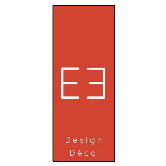 Housekeeping Magazine : Idées Décoration, Inspiration, Astuces & Tendances