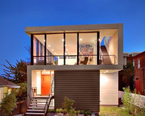 """012"""" width=""""500"""" height=""""400"""" srcset=""""https://housekeeping.tn/wp-content/uploads/2019/10/1570108623_321_Facades-de-maisons-modernes-2019-70-photos.jpg 500w, https://decoraideas.com/wp-content/uploads/2016/09/012-1-400x320.jpg 400w, https://decoraideas.com/wp-content/uploads/2016/09/012-1-300x240.jpg 300w"""" data-sizes=""""(max-width: 500px) 100vw, 500px""""/></p> <p><noscript><img class="""