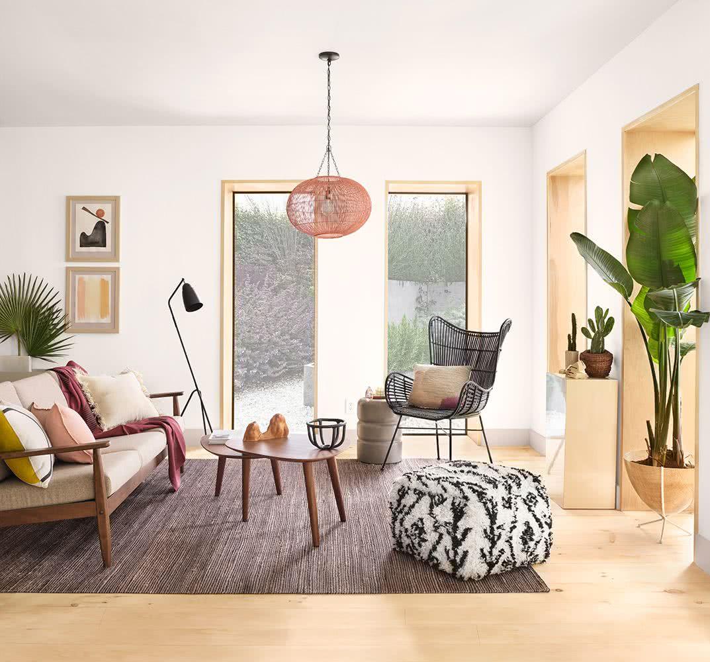 Tendance Couleur Deco 2019 couleurs pour intérieurs, murs et peinture 2020 2019 fashion