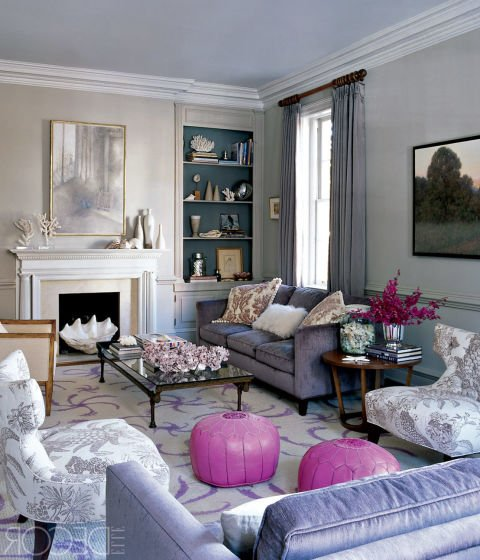 "lilac ""width ="" 480 ""height ="" 560 ""srcset ="" https://housekeeping.tn/wp-content/uploads/2019/10/1570186614_9_Couleurs-pour-interieurs-murs-et-peinture-2020-2019-Fashion.jpg 480w, https://decoraideas.com/wp-content/ uploads / 2011/04 / lila-400x467.jpg 400w, https://decoraideas.com/wp-content/uploads/2011/04/lila-300x350.jpg 300w ""data-tailles ="" (largeur maximale: 480px) 100vw, 480px ""/></p> <p><noscript><img class="