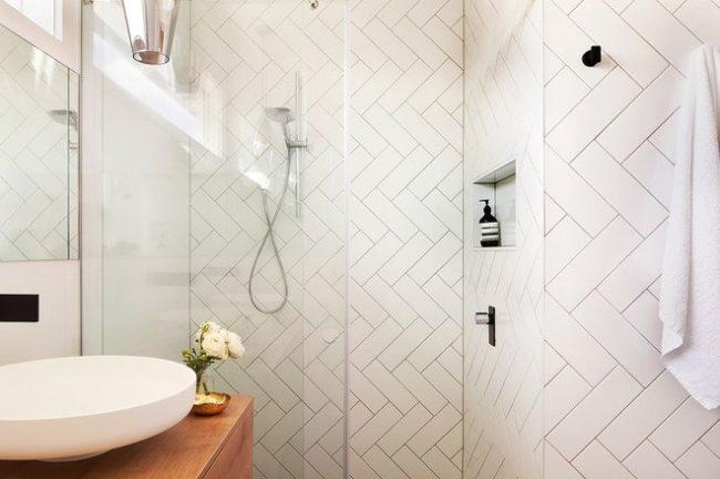 "007 ""width ="" 650 ""height ="" 432 ""srcset ="" https://housekeeping.tn/wp-content/uploads/2019/10/1570211840_526_Bains-modernes-2020-2019-Modeles-de-decoration.jpg 650w, https://decoraideas.com/wp- content / uploads / 2016/07 / 007-45-400x266.jpg 400w, https://decoraideas.com/wp-content/uploads/2016/07/007-45-500x332.jpg 500w, https: // decoraideas. com / wp-content / uploads / 2016/07 / 007-45-300x199.jpg 300w ""data-size ="" (largeur maximale: 650px) 100vw, 650px ""/></p> <p><noscript><img class="