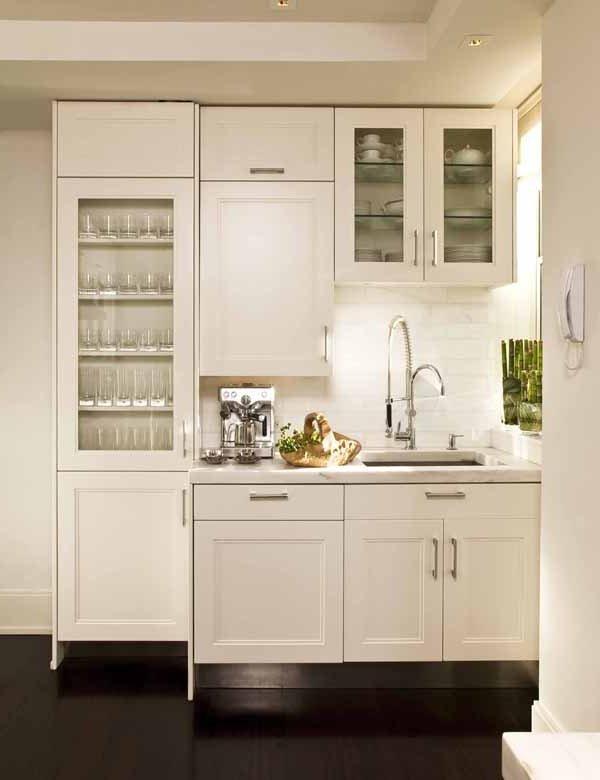 """7 """"width ="""" 600 """"height ="""" 780 """"srcset ="""" https://housekeeping.tn/wp-content/uploads/2019/11/1573233449_877_Petites-cuisines-modernes-2020-2019-de-150-photos-et.jpg 600w, https://decoraideas.com/wp- content / uploads / 2015/12 / 7-2-400x520.jpg 400w, https://decoraideas.com/wp-content/uploads/2015/12/7/7-2-500x650.jpg 500w, https: // decoraideas. com / wp-content / uploads / 2015/12 / 7-2-300x390.jpg 300w """"data-tailles ="""" (largeur maximale: 600px) 100vw, 600px """"></p> <p><noscript><img class="""