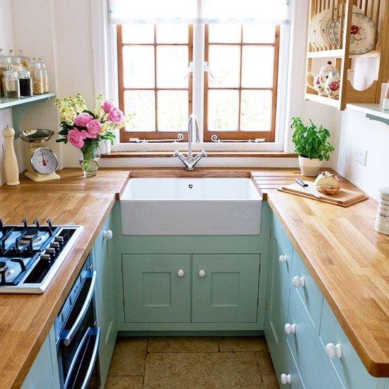 """3 """"width ="""" 550 """"height ="""" 550 """"srcset ="""" https://housekeeping.tn/wp-content/uploads/2019/11/1573233449_933_Petites-cuisines-modernes-2020-2019-de-150-photos-et.jpg 550w, https://decoraideas.com/wp- content / uploads / 2015/12 / 3-2-150x150.jpg 150w, https://decoraideas.com/wp-content/uploads/2015/12/3-2-400x400.jpg 400w, https: // decoraideas. com / wp-content / uploads / 2015/12 / 3-2-300x300.jpg 300w """"data-tailles ="""" (largeur maximale: 550px) 100vw, 550px """"></p> <p><noscript><img class="""