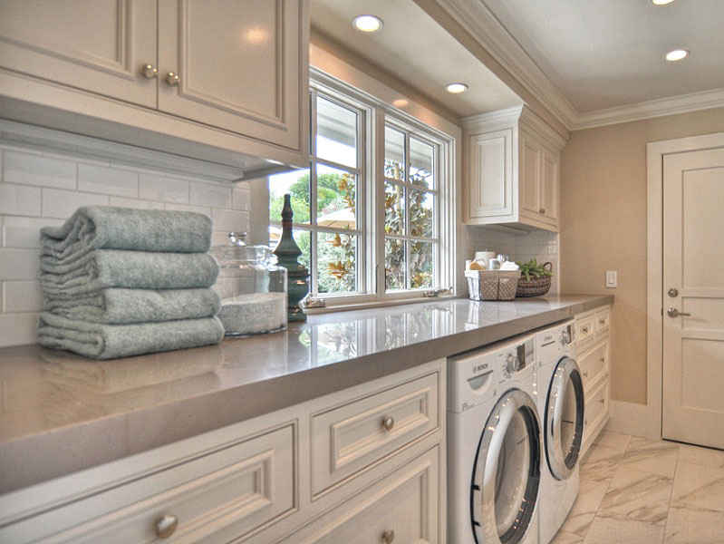 "Laundry-counter-21-re ""width ="" 799 ""height ="" 600 ""srcset ="" https://housekeeping.tn/wp-content/uploads/2019/11/1573234054_347_10-idees-de-buanderies-professionnelles.jpg 799w, https://freshome.com/wp-content/uploads/2015/07/laundry-counter-21-re1-300x225.jpg 300w, https://freshome.com/wp-content/uploads/2015/07/laundry -counter-21-re1-526x395.jpg 526w, https://freshome.com/wp-content/uploads/2015/07/laundry-counter-21-re1-162x123.jpg 162w ""values ​​="" (largeur maximale : 799px) 100vw, 799px ""/> </div> </div> <p><span style="
