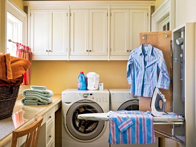 planche à laver 24