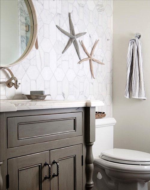 "bathroom-decorating16 ""width ="" 499 ""height ="" 632 ""srcset ="" https://housekeeping.tn/wp-content/uploads/2019/11/1573234129_822_30-idees-de-decoration-de-salle-de-bain-simples-et.jpg 499w, https://freshome.com/ wp-content / uploads / 2015/06 / bathroom-decorating16-237x300.jpg 237w, https://freshome.com/wp-content/uploads/2015/06/bathroom-decorating16-312x395.jpg 312w ""tailles ="" ( max-width: 499px) 100vw, 499px ""/> </div> </div> <h3><span class="