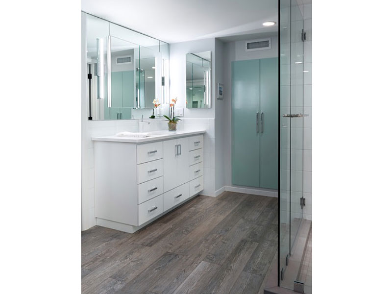 "vinyl ""width ="" 800 ""height ="" 600 ""srcset ="" https://housekeeping.tn/wp-content/uploads/2019/11/1573234130_515_30-idees-de-decoration-de-salle-de-bain-simples-et.jpg 800w, https://freshome.com/wp-content/ uploads / 2015/06 / vinyl-300x225.jpg 300w, https://freshome.com/wp-content/uploads/2015/06/vinyl-527x395.jpg 527w, https://freshome.com/wp-content/ uploads / 2015/06 / vinyl-162x123.jpg 162w ""formats ="" (largeur maximale: 800 pixels) 100vw, 800 pixels ""/> </div> </div> <h3><span class="