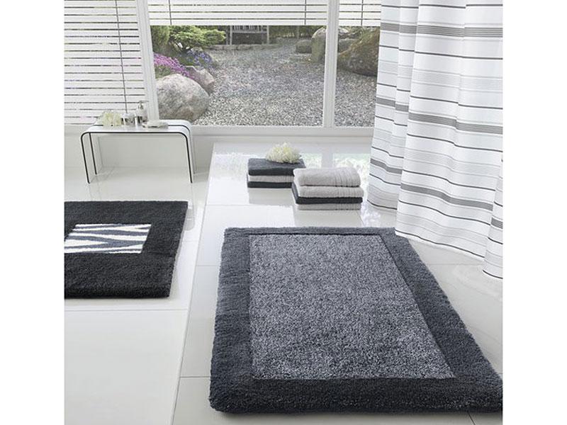 """textiles """"width ="""" 800 """"height ="""" 600 """"srcset ="""" https://housekeeping.tn/wp-content/uploads/2019/11/1573234130_945_30-idees-de-decoration-de-salle-de-bain-simples-et.jpg 800w, https://freshome.com/wp-content/ uploads / 2015/06 / textiles-300x225.jpg 300w, https://freshome.com/wp-content/uploads/2015/06/textiles-527x395.jpg 527w, https://freshome.com/wp-content/ uploads / 2015/06 / textiles-162x123.jpg 162w """"tailles ="""" (largeur maximale: 800px) 100vw, 800px """"/> </div> </div> <h3><span class="""