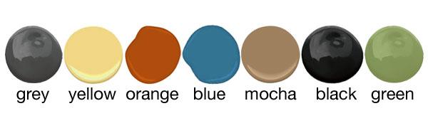 """colors-freshome """"width ="""" 600 """"height ="""" 180 """"srcset ="""" https://housekeeping.tn/wp-content/uploads/2019/11/1573259227_730_12-meilleures-idees-de-peinture-de-chambre-a-coucher.jpg 600w, https://freshome.com/ wp-content / uploads / 2015/06 / colors-freshome-300x90.jpg 300w """"tailles ="""" (largeur maximale: 600px) 100vw, 600px """"/> </div> </div> <h2><span class="""