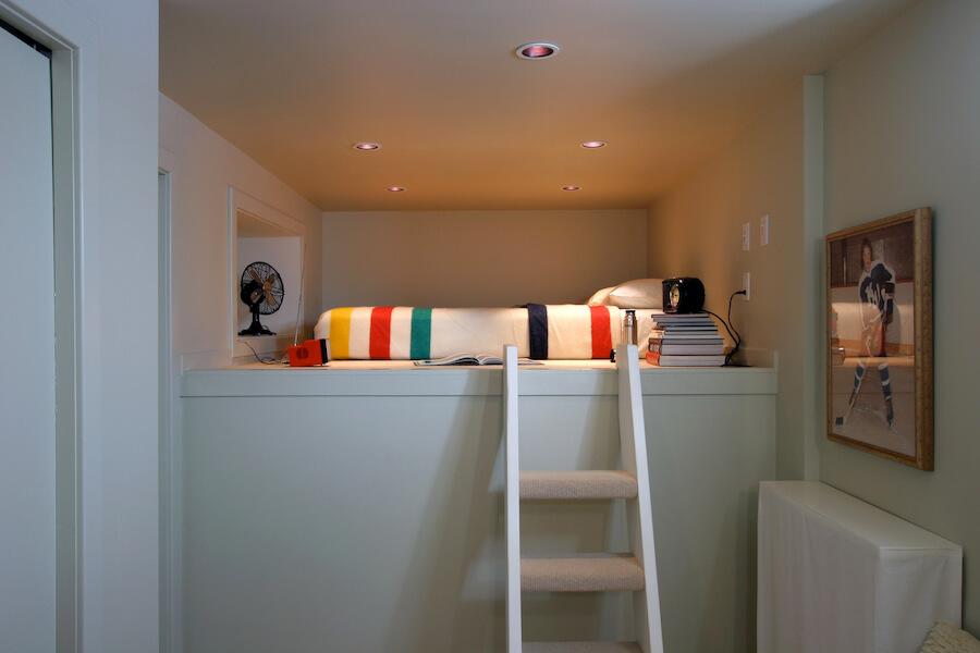 idées de petite chambre 7