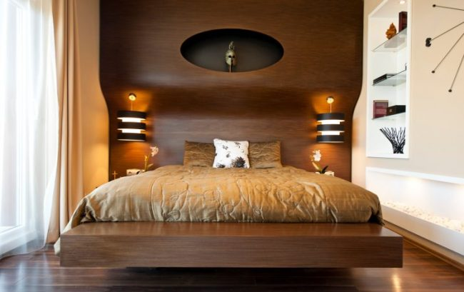 """001 """"width ="""" 650 """"height ="""" 409 """"srcset ="""" https://housekeeping.tn/wp-content/uploads/2019/11/1573310237_540_Chambres-doubles-modernes-2020-2019.jpg 650w, https://decoraideas.com/wp- content / uploads / 2016/07 / 001-19-400x252.jpg 400w, https://decoraideas.com/wp-content/uploads/2016/07/001-19-500x315.jpg 500w, https: // decoraideas. com / wp-content / uploads / 2016/07 / 001-19-300x189.jpg 300w """"data-tailles ="""" (largeur maximale: 650px) 100vw, 650px """"></p> <p><noscript><img class="""