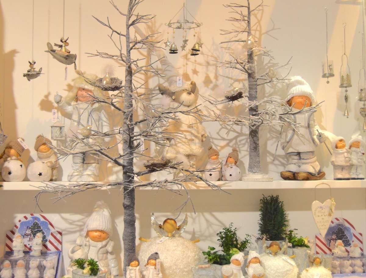 """21-original-Christmas-trees """"width ="""" 1200 """"height ="""" 912 """"srcset ="""" https://navidad.es/wp-content/uploads/2009/12/21-arboles-de-navidad-originales .jpg 1200w, https://navidad.es/wp-content/uploads/2009/12/21-arboles-de-navidad-originales-300x228.jpg 300w, https://navidad.es/wp-content/uploads /2009/12/21-arboles-de-navidad-originales-768x584.jpg 768w, https://navidad.es/wp-content/uploads/2009/12/21-arboles-de-navidad-originales-1024x778. jpg 1024w, https://navidad.es/wp-content/uploads/2009/12/21-arboles-de-navidad-originales-80x60.jpg 80w, https://navidad.es/wp-content/uploads/ 2009/12/21-original-Christmas-trees-696x529.jpg 696w, https://navidad.es/wp-content/uploads/2009/12/21-arboles-de-navidad-originales-1068x812.jpg 1068w, https://navidad.es/wp-content/uploads/2009/12/21-arboles-de-navidad-originales-553x420.jpg 553w """"tailles ="""" (largeur maximale: 1200px) 100vw, 1200px """"/ ></p> <p><img class="""