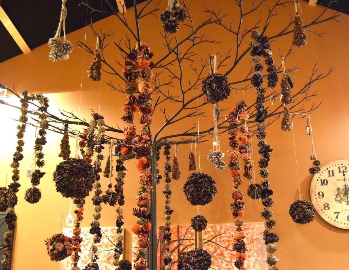 "09-original-Christmas-trees ""width ="" 1200 ""height ="" 929 ""srcset ="" https://navidad.es/wp-content/uploads/2009/12/09-arboles-de-navidad-originales .jpg 1200w, https://navidad.es/wp-content/uploads/2009/12/09-arboles-de-navidad-originales-300x232.jpg 300w, https://navidad.es/wp-content/uploads /2009/12/09-arboles-de-navidad-originales-768x595.jpg 768w, https://navidad.es/wp-content/uploads/2009/12/09-arboles-de-navidad-originales-1024x793. jpg 1024w, https://navidad.es/wp-content/uploads/2009/12/09-arboles-de-navidad-originales-696x539.jpg 696w, https://navidad.es/wp-content/uploads/ 2009/12/09-original-Christmas-trees-1068x827.jpg 1068w, https://navidad.es/wp-content/uploads/2009/12/09-arboles-de-navidad-originales-543x420.jpg 543w ""tailles ="" (largeur maximale: 1200px) 100vw, 1200px ""/></p> <h2><span class="