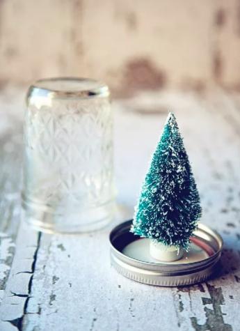 Artisanat de Noël