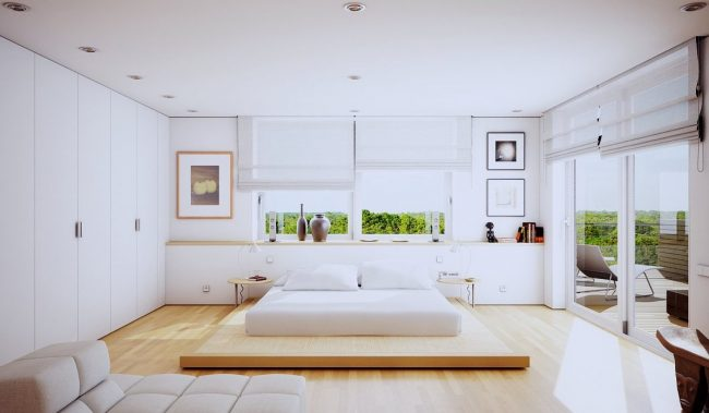 "000 ""width ="" 650 ""height ="" 379 ""srcset ="" https://housekeeping.tn/wp-content/uploads/2019/11/1573393168_318_Chambres-modernes-2020-2019-150-photos-et-tendances.jpg 650w, https://decoraideas.com/wp- content / uploads / 2016/07 / 000-44-400x233.jpg 400w, https://decoraideas.com/wp-content/uploads/2016/07/000-44-500x292.jpg 500w, https: // decoraideas. com / wp-content / uploads / 2016/07 / 000-44-300x175.jpg 300w ""data-tailles ="" (largeur maximale: 650px) 100vw, 650px ""></p> <p><noscript><img class="