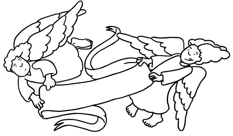 "figurines-de-mange-a-color-angels-annonciateurs ""width ="" 800 ""height ="" 468 ""srcset ="" https://navidad.es/wp-content/uploads/2016/10/figuras-del-pesebre -para-coloring-angeles-announdores.jpg 800w, https://navidad.es/wp-content/uploads/2016/10/figuras-del-pesebre-para-colorear-angeles-anunciadores-300x176.jpg 300w, https : //navidad.es/wp-content/uploads/2016/10/figuras-del-pesebre-para-colorear-angeles-anunciadores-768x449.jpg 768w, https://navidad.es/wp-content/uploads/ 2016/10 / figures-du-mange-aux-anges-annonceurs-en-couleurs-696x407.jpg 696w, https://navidad.es/wp-content/uploads/2016/10/figuras-del-pesebre-para-colorear -angeles-announdores-718x420.jpg 718w ""tailles ="" (largeur maximale: 800px) 100vw, 800px ""/>   <figcaption id="