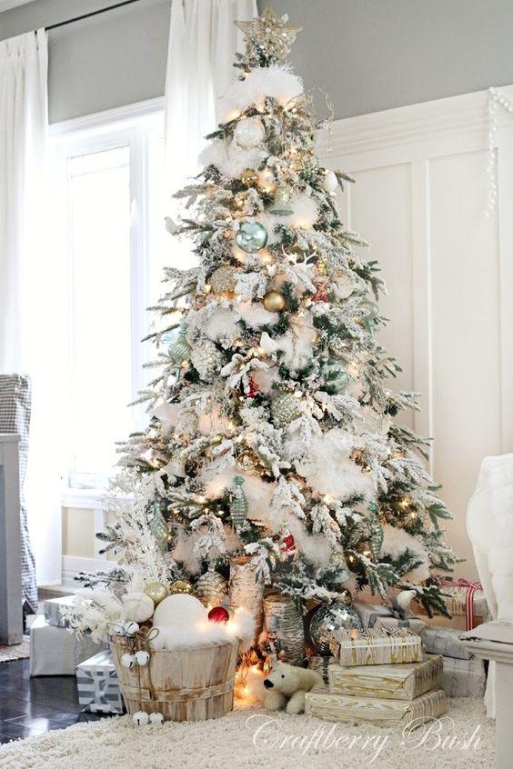 Moules et motifs de Noël pour Noël 2019 - 2020