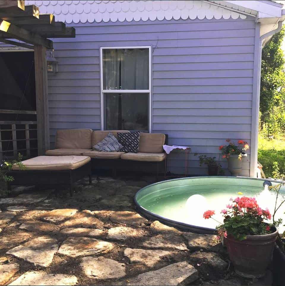 Comment Monter Une Piscine Hors Sol comment installer vos propres piscines creusées et hors sol
