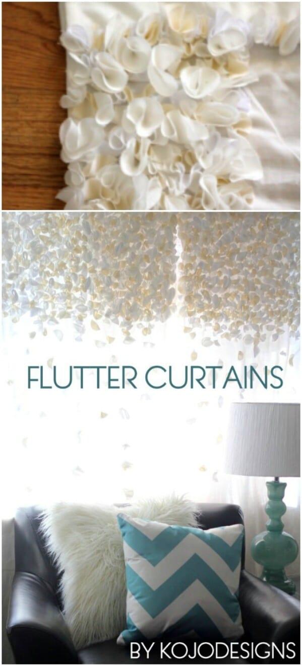 """Beaux rideaux flottants """"width ="""" 599 """"height ="""" 1322 """"srcset ="""" https://housekeeping.tn/wp-content/uploads/2019/11/1574628092_421_Comment-faire-de-beaux-rideaux-de-chambre.jpg 599w, https: // cdn.diys.com/wp-content/uploads/2019/11/Beautiful-flutter-curtains-136x300.jpg 136w, https://cdn.diys.com/wp-content/uploads/2019/11/Beautiful-flutter -curtains-464x1024.jpg 464w """"tailles ="""" (largeur maximale: 599 pixels) 100vw, 599 pixels"""