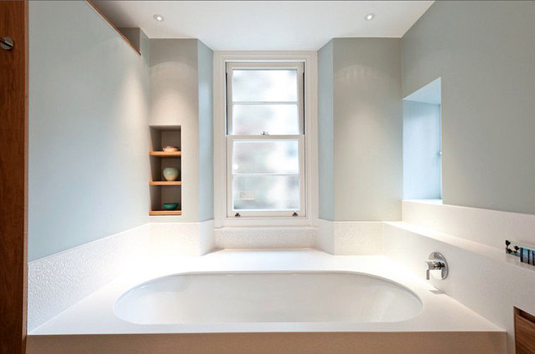 "bathroom-decorating23 ""width ="" 758 ""height ="" 502 ""srcset ="" https://housekeeping.tn/wp-content/uploads/2019/11/30-idees-de-decoration-de-salle-de-bain-simples-et.jpg 758w, https://freshome.com/ wp-content / uploads / 2015/06 / bathroom-decorating23-300x199.jpg 300w, https://freshome.com/wp-content/uploads/2015/06/bathroom-decorating23-596x395.jpg 596w ""tailles ="" ( largeur max: 758px) 100vw, 758px ""/> </div> </div> <div class="