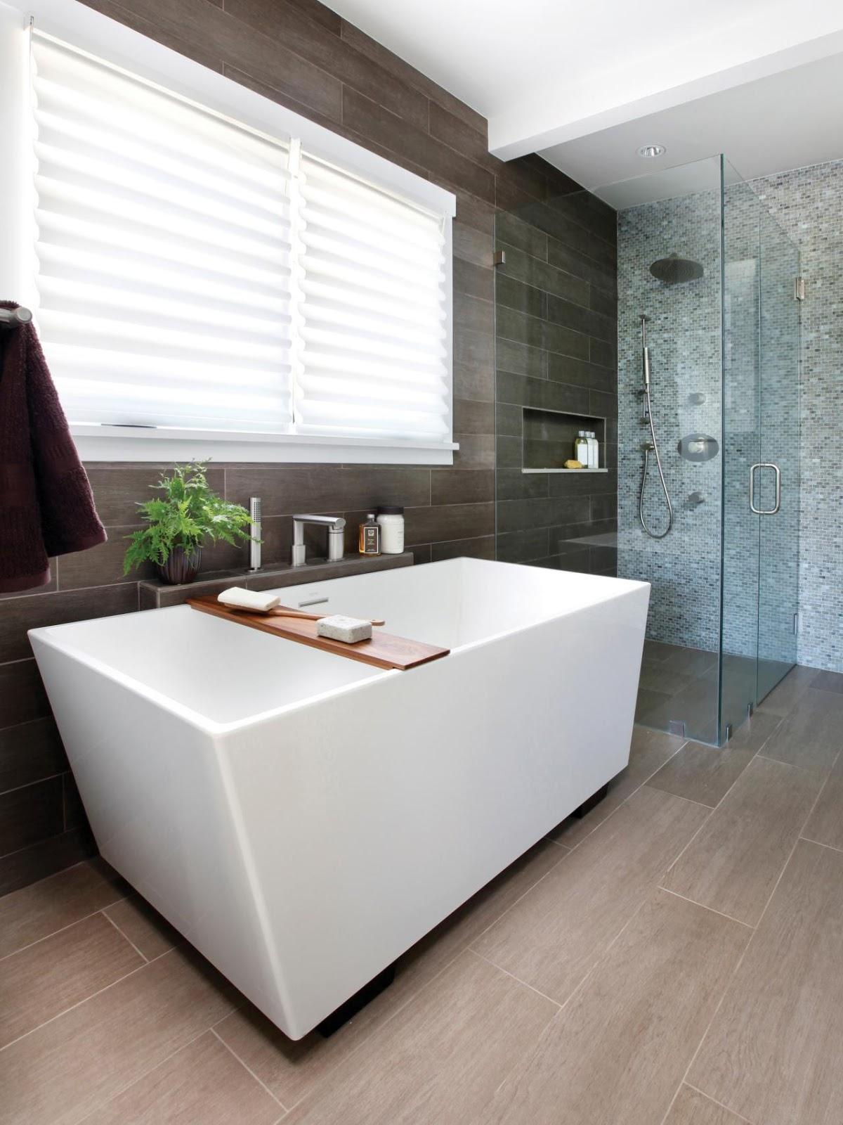"""modern-tub """"width ="""" 1200 """"height ="""" 1600 """"srcset ="""" https://housekeeping.tn/wp-content/uploads/2019/11/30-idees-de-design-de-salle-de-bain-moderne-pour.jpeg 1200w, https://freshome.com/ wp-content / uploads / 2015/05 / modern-tub-225x300.jpeg 225w, https://freshome.com/wp-content/uploads/2015/05/modern-tub-768x1024.jpeg 768w, https: // freshome.com/wp-content/uploads/2015/05/modern-tub-296x395.jpeg 296w """"values ="""" (largeur maximale: 1200px) 100vw, 1200px """"/> </div> </div> <h2><span class="""