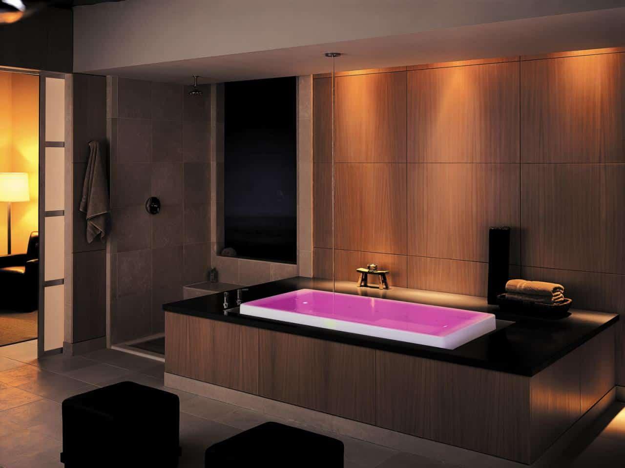 Conseils pour choisir la bonne baignoire pour la rénovation de votre salle de bain