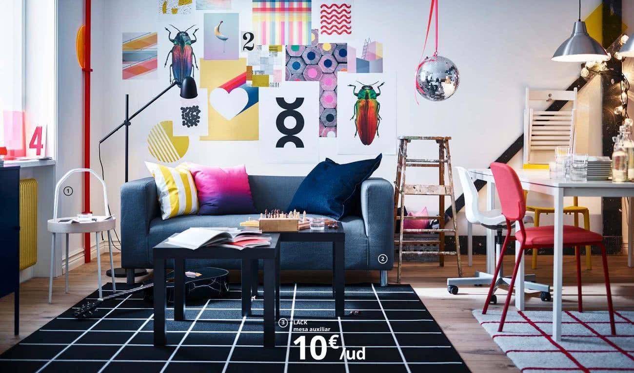 Catalogue Ikea 2020 Cuisines Salles De Bains Chambres Et Armoires Housekeeping Magazine Idees Decoration Inspiration Astuces Tendances