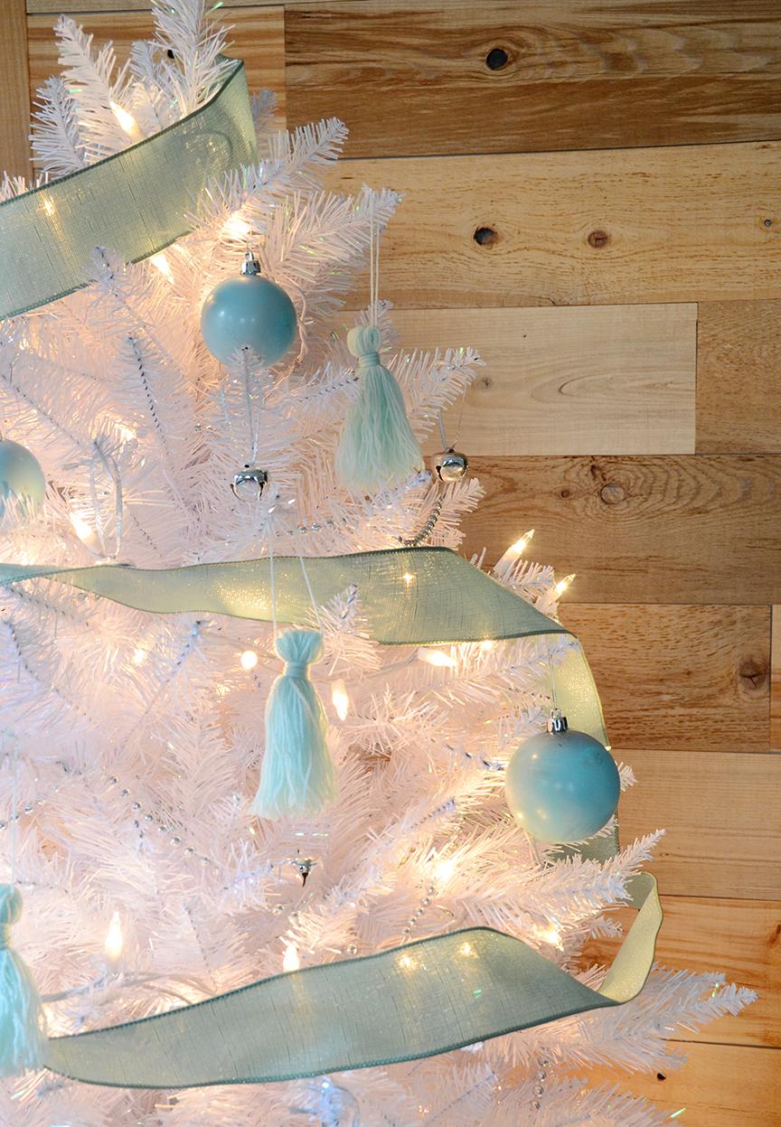 Sapin de Noël blanc vert sauge final 6