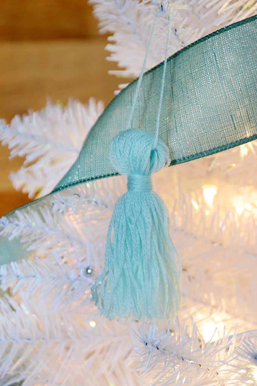 Sapin de Noël blanc vert sauge final 2