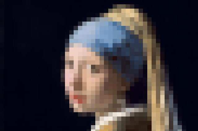 Vermeer-670, -Girl-with-a-Pearl-boucle d'oreille_web_cropped