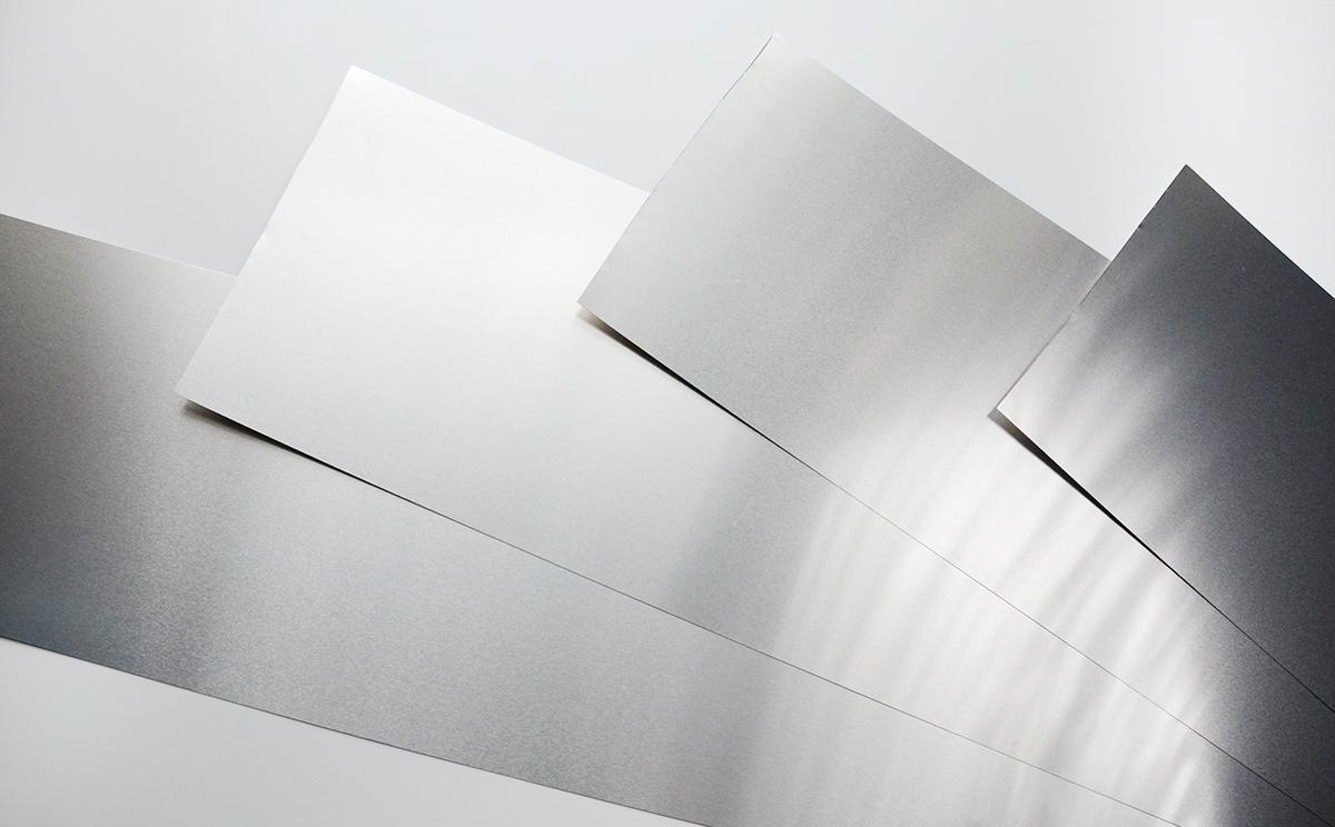 Carillons éoliens modernes 2