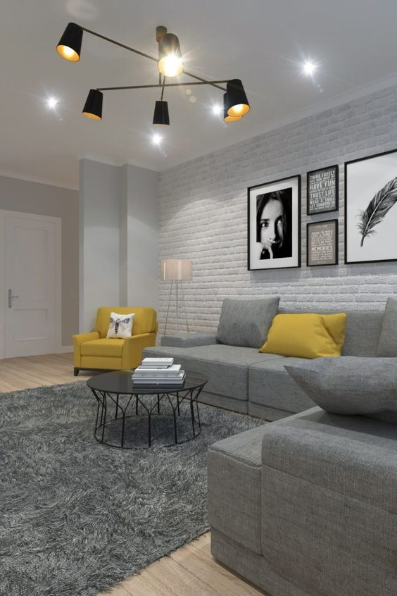 Salons Pantone 2021