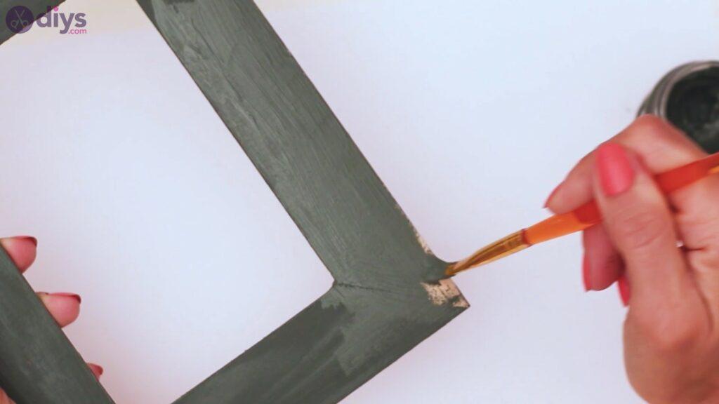 Marchepieds en fil de fer pour poulet (4)