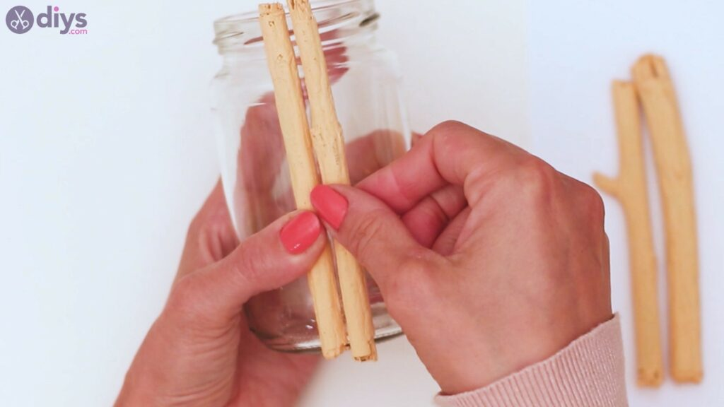 Marches de vase branche (10)