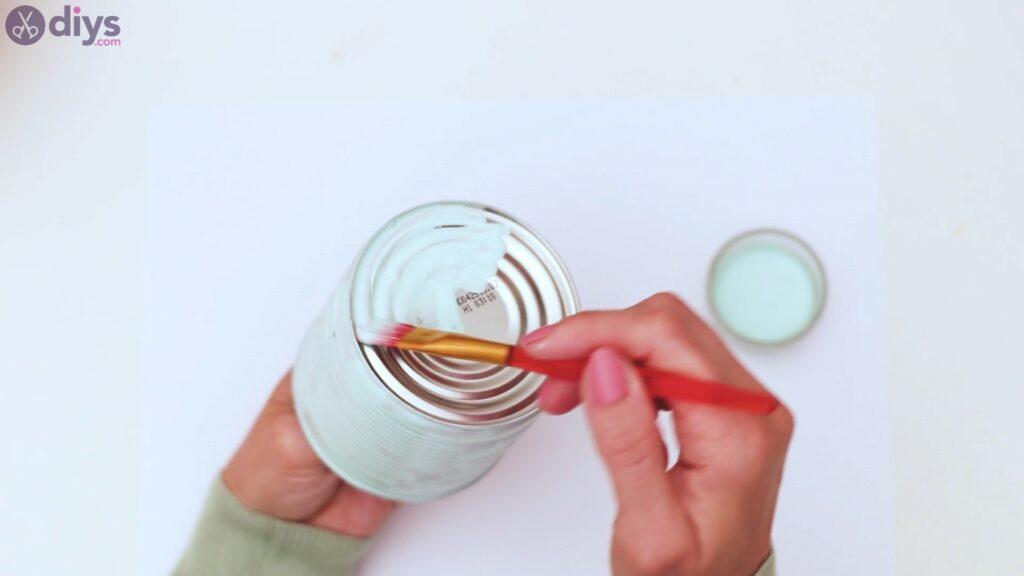 Étapes de support de boîte de conserve en dentelle (3)