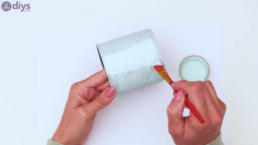 Étapes de support de boîte de conserve en dentelle (5)