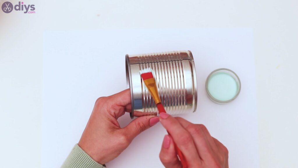 Étapes de support de boîte de conserve en dentelle (1)