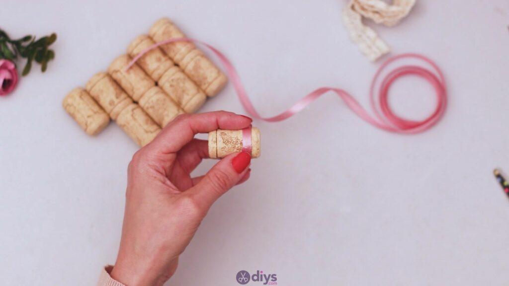 Porte-savon en liège à vin (6)