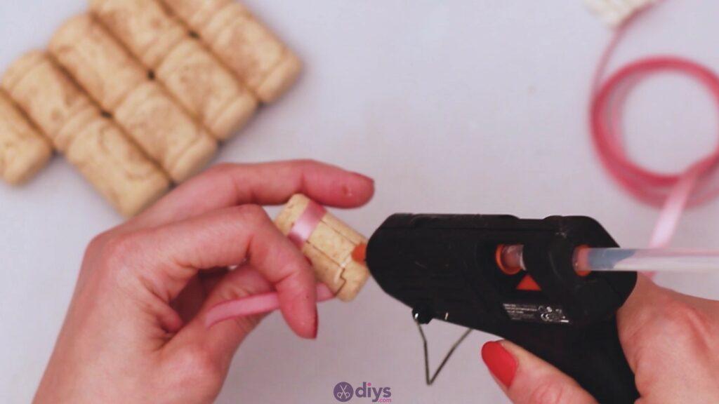 Porte-savon en liège à vin (9)