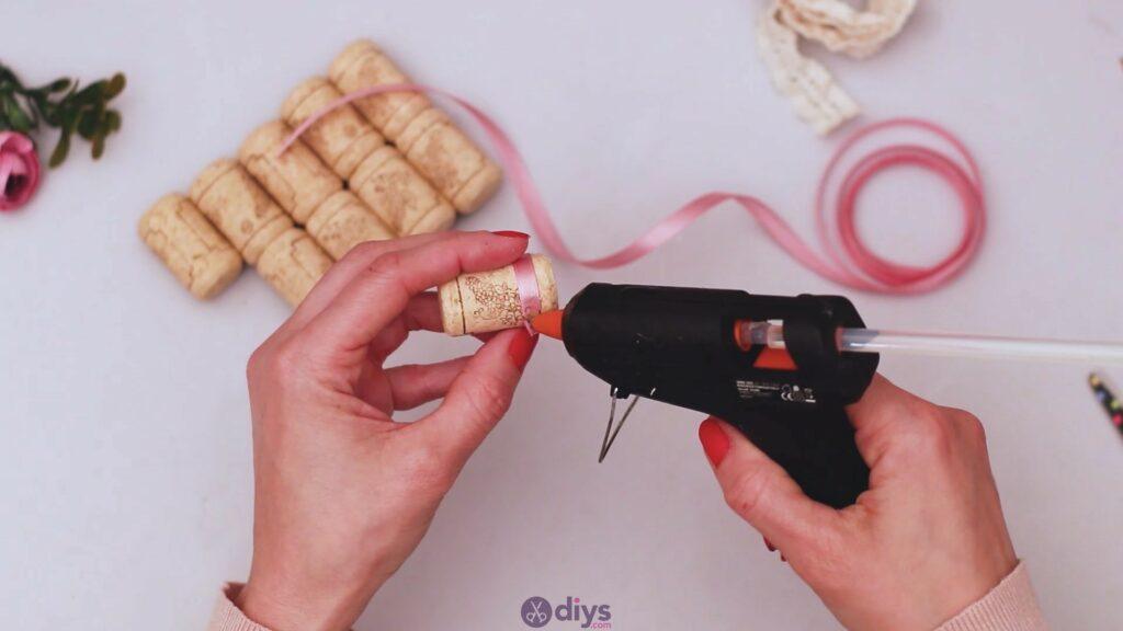Porte-savon en liège à vin (5)