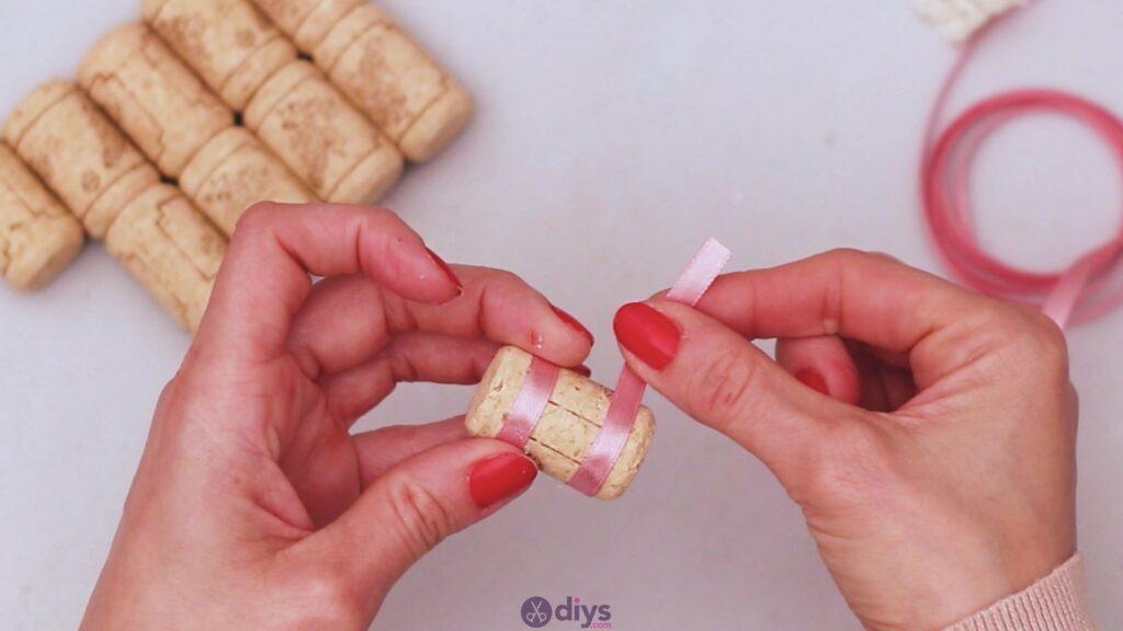 Porte-savon en liège à vin (10)