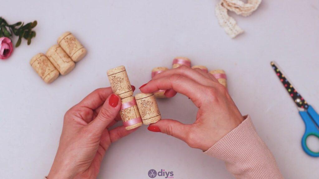 Porte-savon en liège à vin (18)