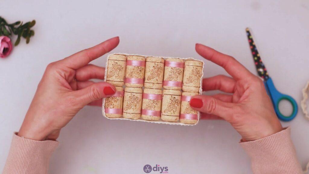 Porte-savon en liège à vin (34)