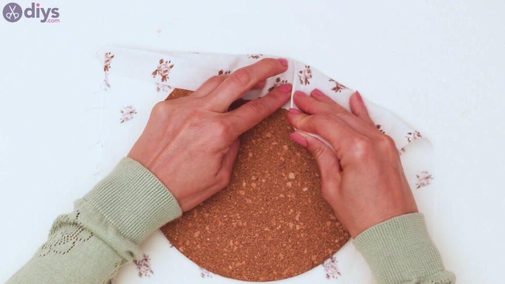 Étapes du tableau mémo de pince à linge (3)