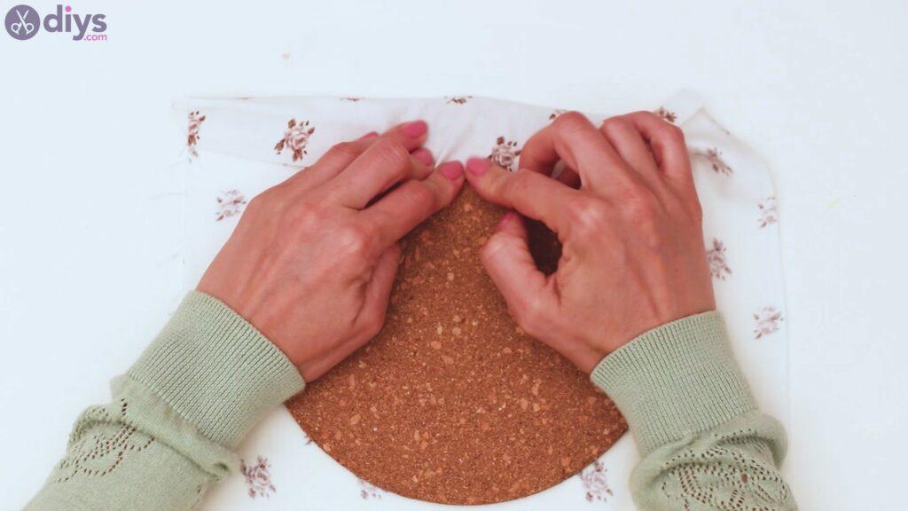 Étapes du tableau mémo de la pince à linge (1)