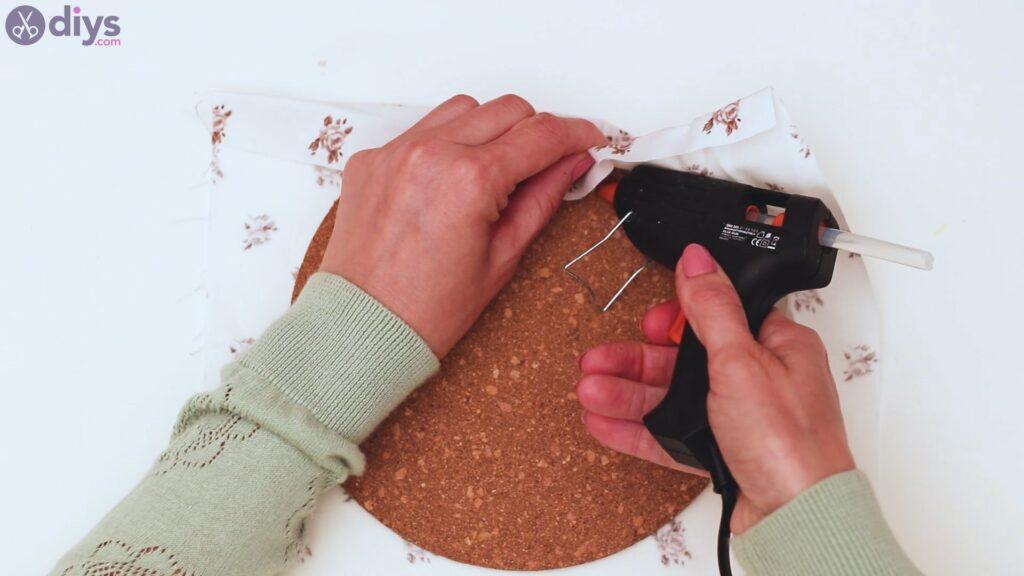 Étapes du tableau mémo de la pince à linge (2)