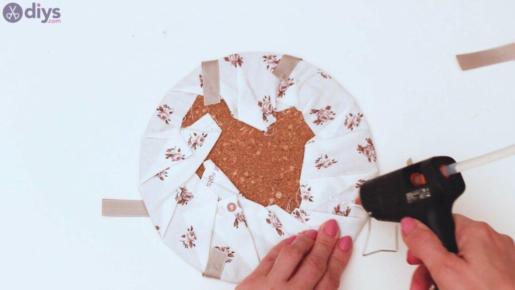 Étapes du tableau mémo de pince à linge (19)