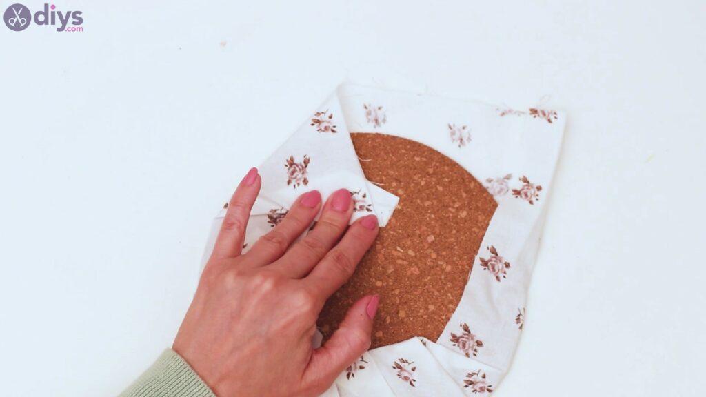 Étapes du tableau mémo de pince à linge (7)