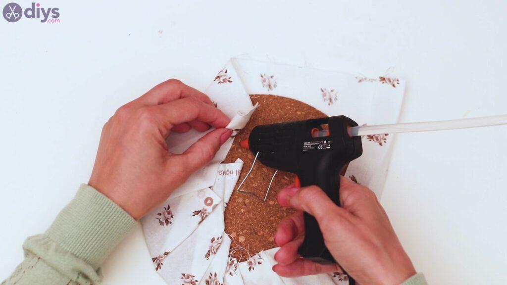 Étapes du tableau mémo de pince à linge (6)