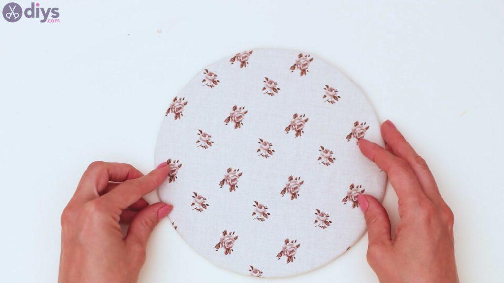 Étapes du tableau mémo de pince à linge (9)